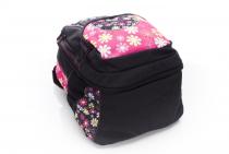 241aad557f5 Studentský batoh OXY Cool Daisy - Školní potřeby » OXY STUDENTSKÉ ...